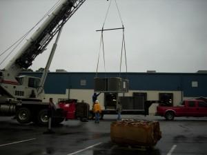 commercial-hvac-service-repair