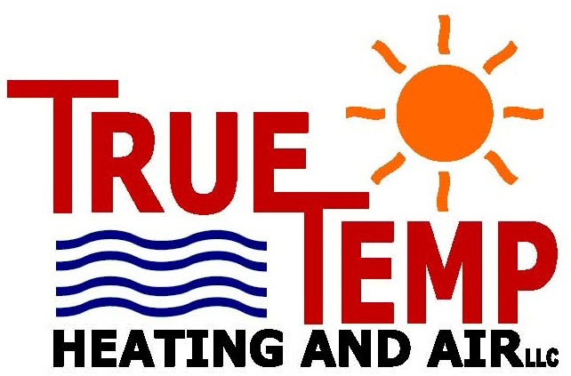 TrueTemp - You can put your trust in True Temp Heating and Air.